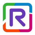 Rainbow_Logo 138x138