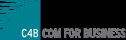 C4B Logo